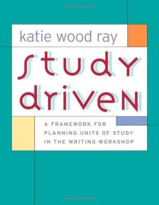 Study Driven
