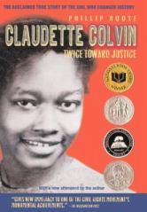 ClaudetteColvinCover