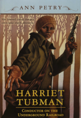 HarrietTubmanCover