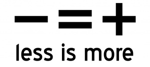 less-is-more-logo-copy1