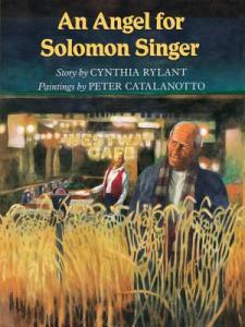 An-Angel-for-Solomon-Singer-9780531070826