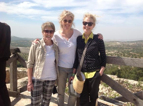Mary, Katherine & Me 2