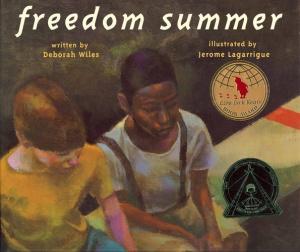 FreedomSummer