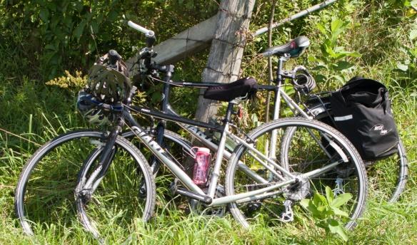 Quebec Bikes