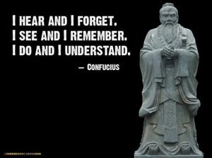 Confucius Quote 2