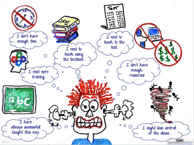 ict books for teachers pdf