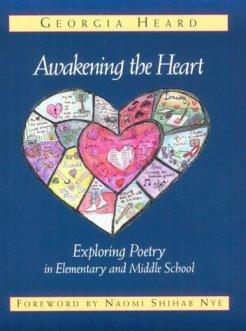 Awakening the Heart 2