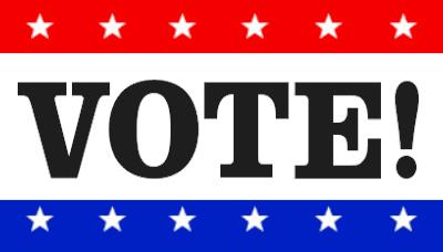 vote_banner