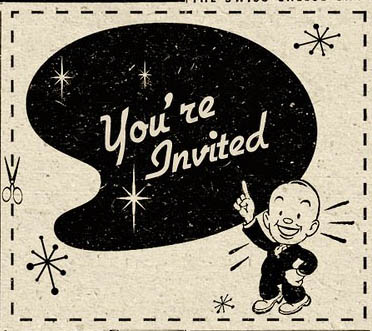 You're-Invited-3