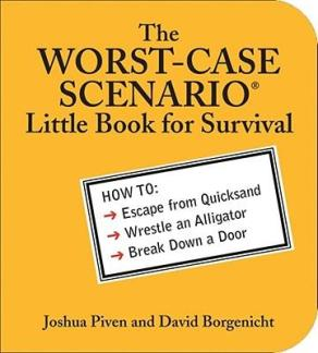 the-worst-case-scenario-little-book-for-survival