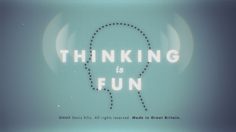 Thinking_Is_Fun_small_4552