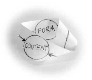 form-content
