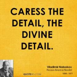 vladimir-nabokov-caress-the-detail-the-divine