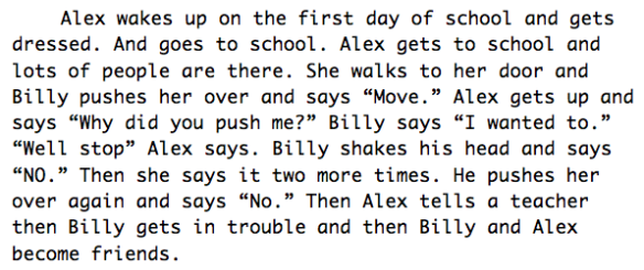 alex-billy-story
