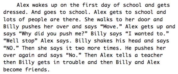 alex-billy-story