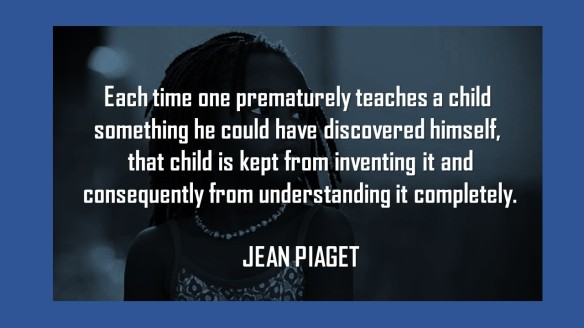 jean-piaget-quote