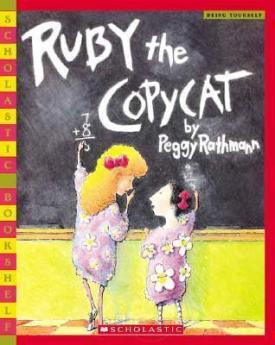 ruby-the-copycat-cover