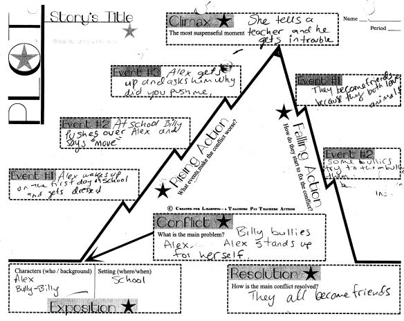 story-mountain-sample-2