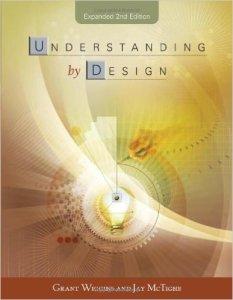 understanding-by-design