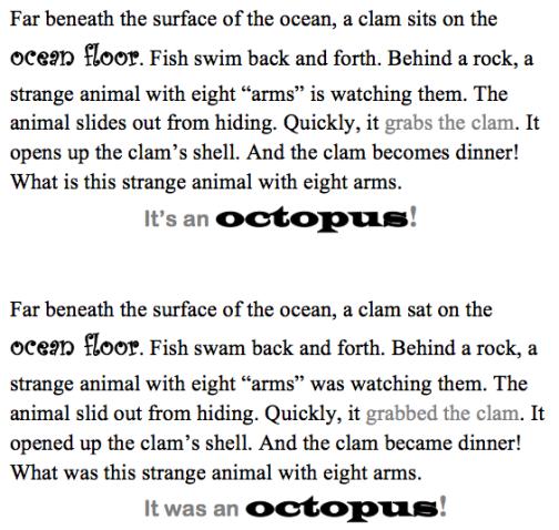 octopus-verb-tenses