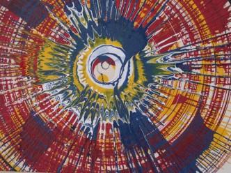 spin-art-sample