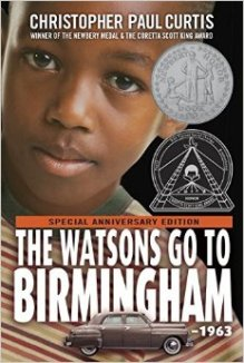 the-watsons-go-to-birmingham