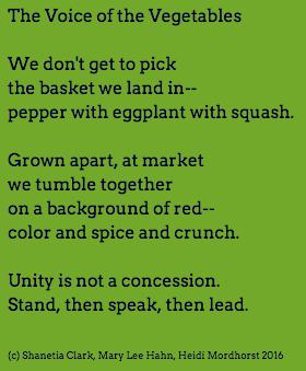 vegetable-poem-final