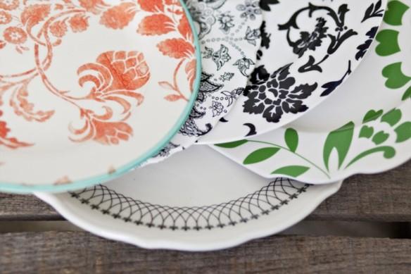 vintage-plates