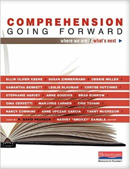 comprehension-going-forward