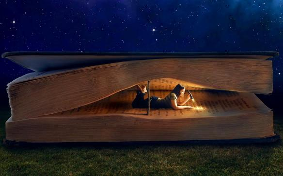 deeper-reading