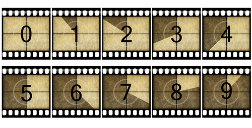film-reel-countdown