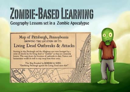 zombie-based-learning-2